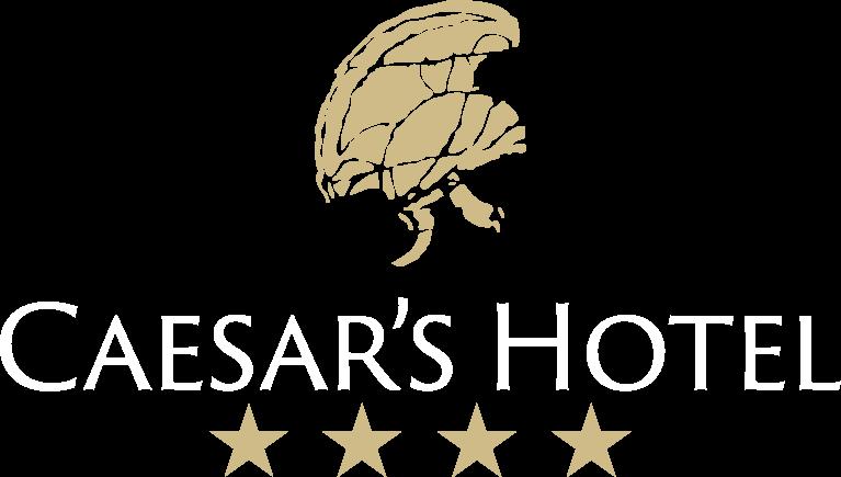 Caesar's Hotel Cagliari - Hotel 4 stelle Sardegna
