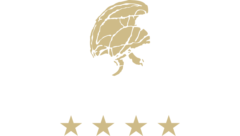 Caesar's Hotel Cagliari - Hotel 4 stelle Sardinia