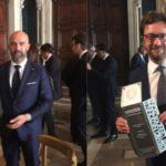 23-09-2016_ihf-premio-dei-premi