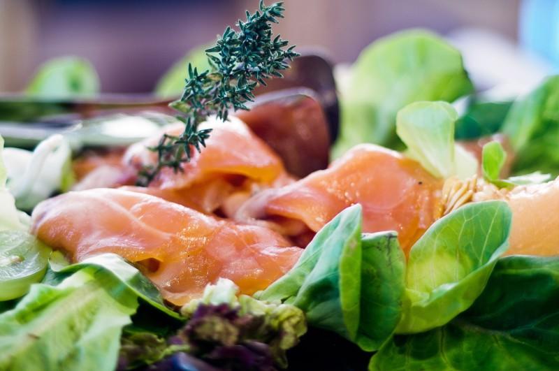 Buffet Italiano Cagliari : Restaurants caesar s hotel cagliari hotel stelle sardinia