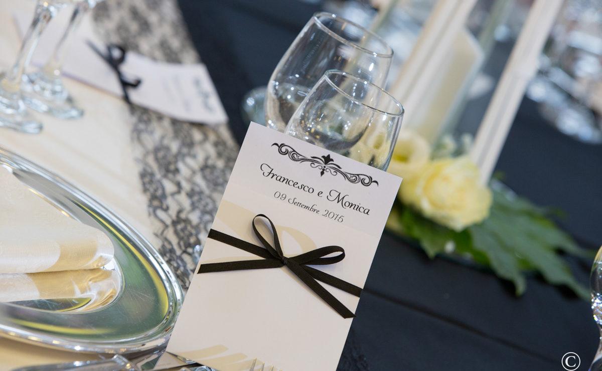 Catering Matrimoni Cagliari ristoranti-2