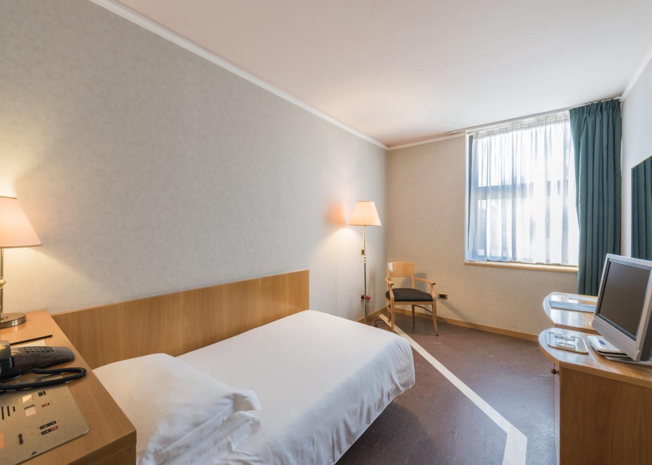 Hotel Cagliari