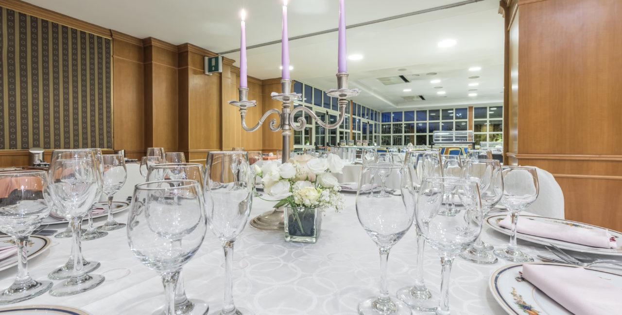 Catering & Banqueting Ristorante matrimoni Cagliari