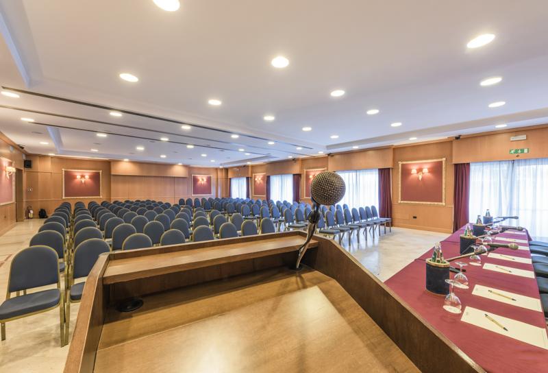 Buffet Italiano Cagliari : Italiano caesar s hotel cagliari hotel a cagliari sito