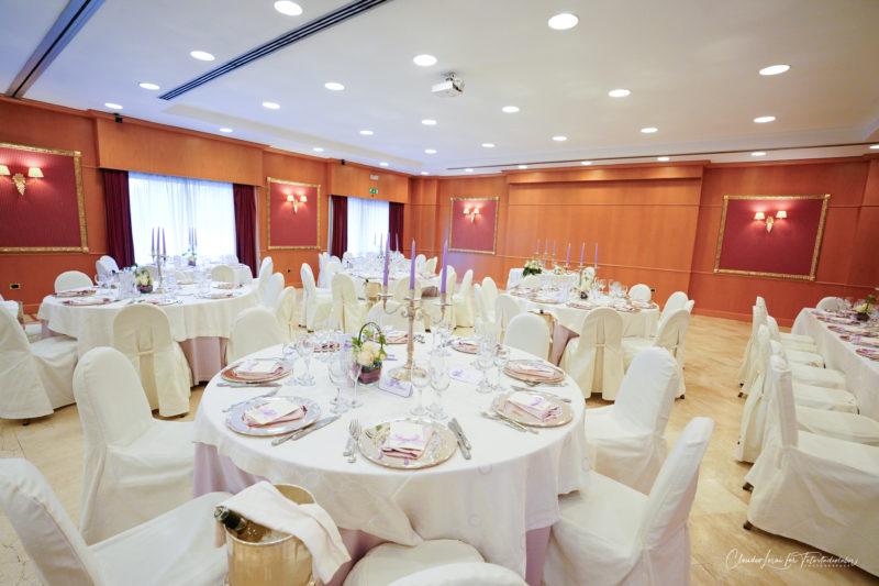 Catering matrimonio Cagliari