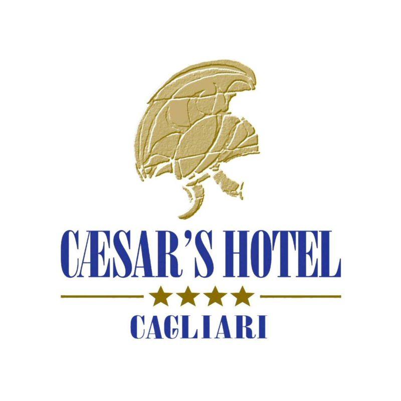 Caesar's Hotel Cagliari