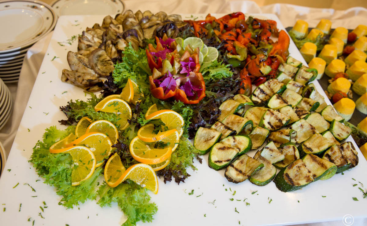 Catering Matrimoni Cagliari ristoranti-16