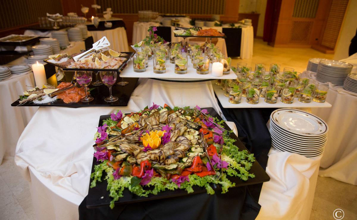 Catering Matrimoni Cagliari ristoranti-7