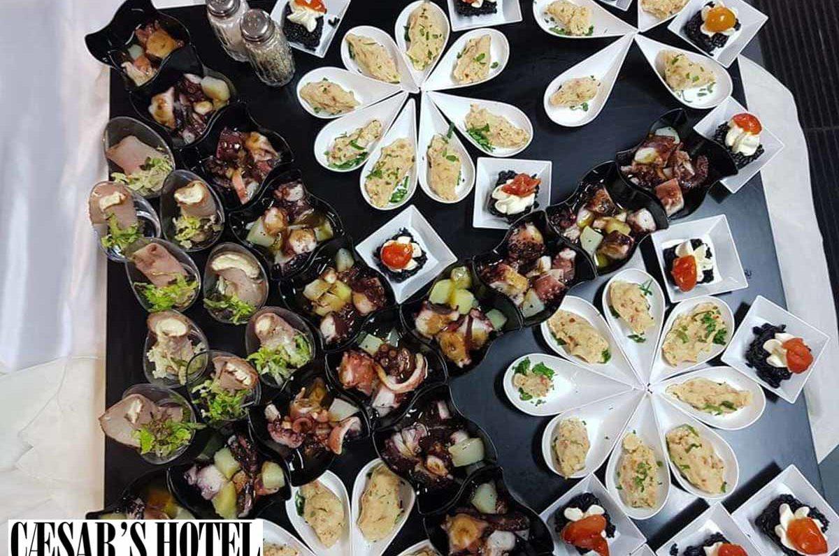 Finger Food Cagliari wedding matrimonio-2