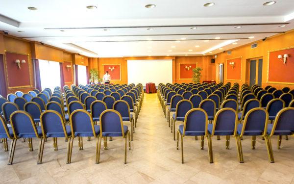 Meeting & Convegni