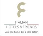 L' hotel Caesar's di Cagliari è parte di IHF Club